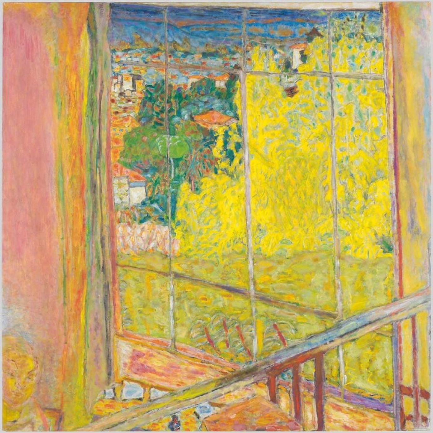 pierre_bonnard_the_studio_with_mimosa_1939-46_oil_paint_on_canvas_127.5_x_127.5_cm_-_photo_c_centre_pompidou_mnam-cci_dist._rmn-grand_palais_-_c_bertrand_prevost.jpg